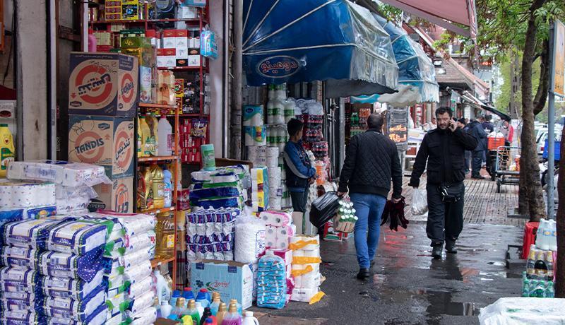 چه اقلامی مشمول طرح تنظیم بازار ماه رمضان می گردد؟