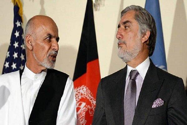 جزئیات طرح عبدالله برای حل بحران سیاسی افغانستان