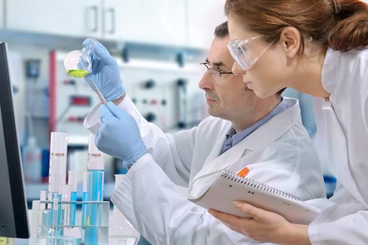 حمله HIV به سیستم ایمنی و سیستم عصبی مرکزی