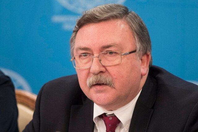 انتقاد روسیه از تصمیمات آمریکا درقبال ایران و برجام