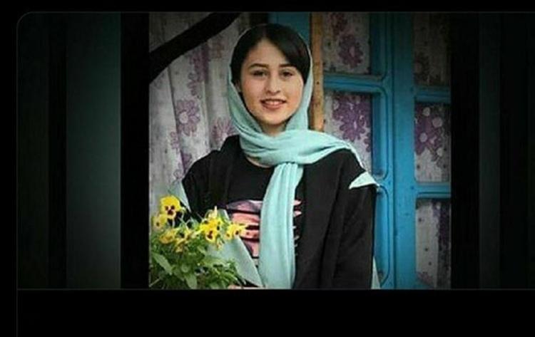 پدر رومینا اشرفی: دخترم از خانه فرار کرد او را کشتم!