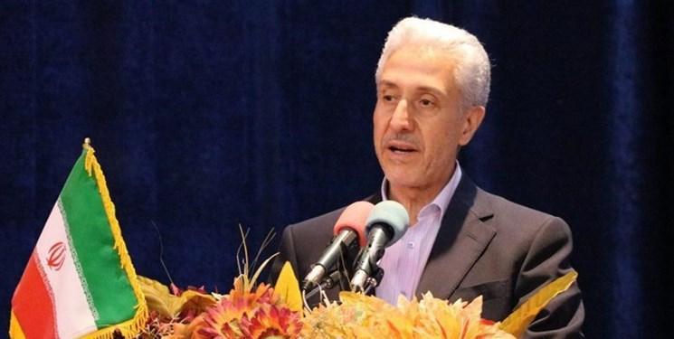 وزیر علوم درگذشت سید مرتضی هزاوه ای را تسلیت گفت