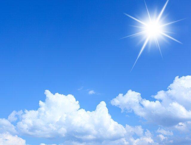شرایط هوای کهگیلویه و بویراحمد طی 2 روز آینده