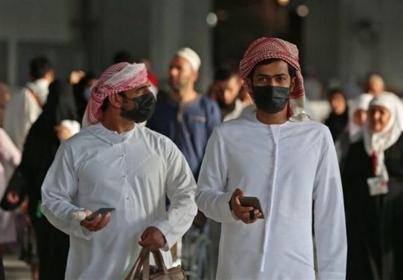 کرونا، ثبت حدود 2700 مبتلا در عربستان طی 24 ساعت