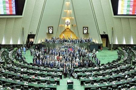 طرح دوفوریتی مالیات بر خانه های خالی در مجلس تصویب شد