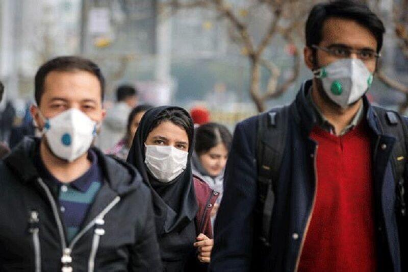 خبرنگاران مجوز ضمنی اعمال محدودیت ها در خوزستان صادر شد