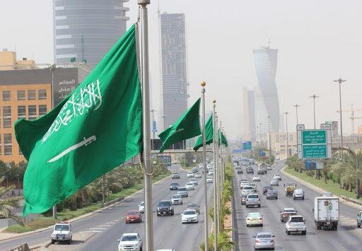 تورم عربستان چقدر است؟