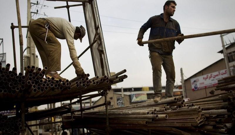 حق مسکن کارگران در سال 99 چقدر است؟، عدم استقبال بعضی کارفرمایان از افزایش حق مسکن