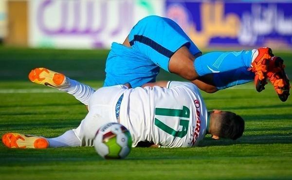 جام حذفی در شهریور برگزار می گردد، برگزاری لیگ بیستم از مهرماه
