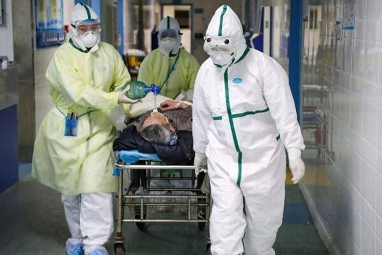 نبرد با کرونا سخت تر شده است، مهم ترین راه انتقال ویروس