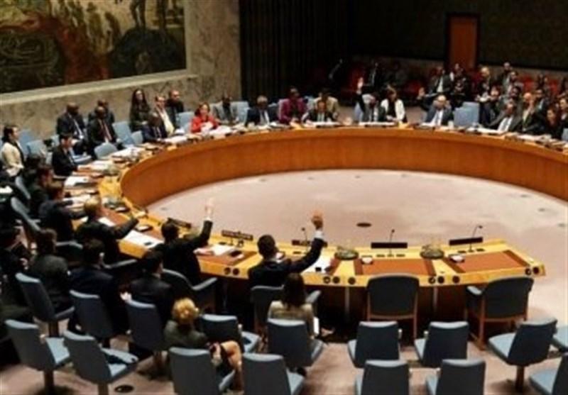 شورای امنیت برای تبادل نظر درباره درگیری های قره باغ تشکیل جلسه می دهد