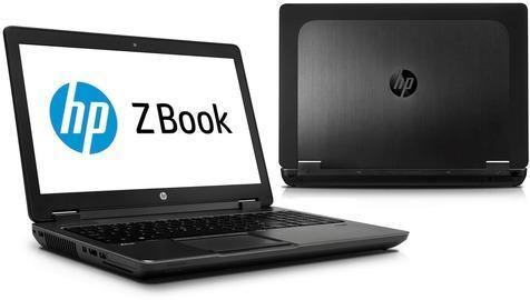 قیمت انواع لپ تاپ، امروز 29 مرداد 99