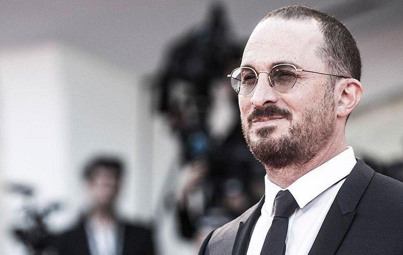 دارن آرنوفسکی سریال رئیس ساحل را خواهد ساخت