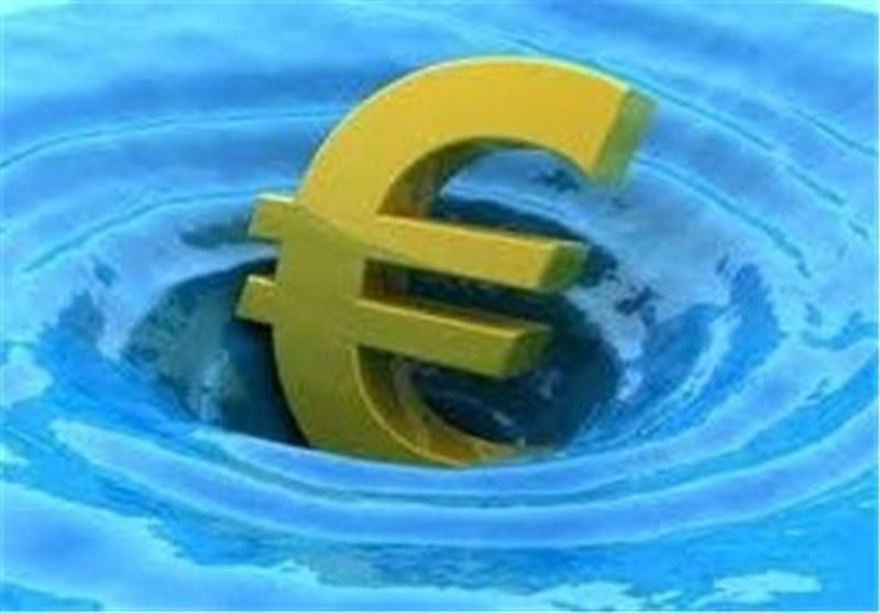 چالش های بانک مرکزی اروپا برای بهبود اقتصاد منطقه یورو