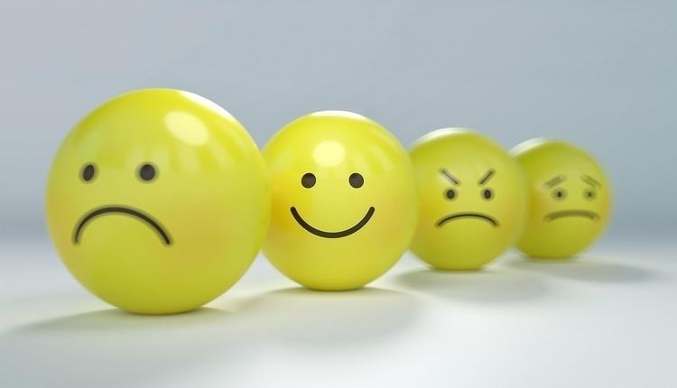 پایداری هیجانی چیست؟