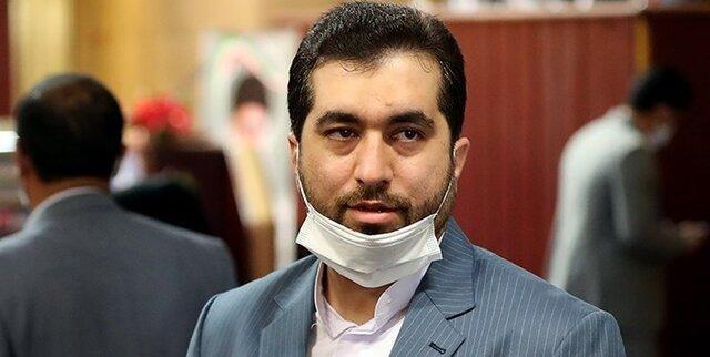 بررسی طرح همسان سازی بازنشستگی آتش نشانان در شورای عالی استان ها