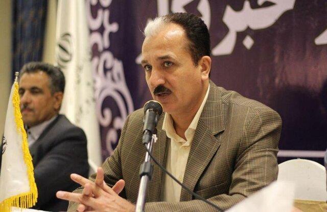 لغو تمام رویدادهای ورزشی در کرمانشاه، تداوم تعطیلی استخرها