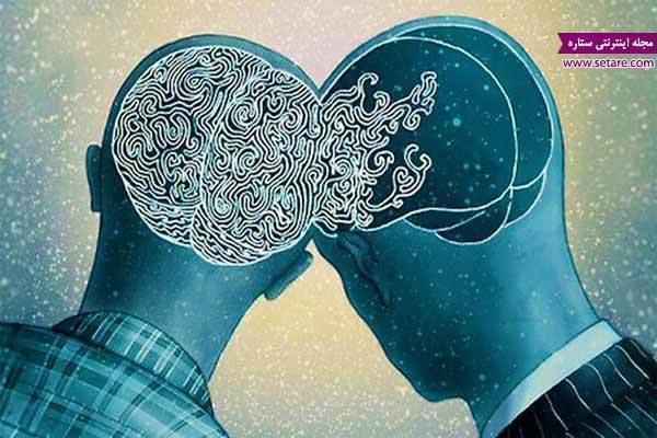 مهارت همدلی و همزبانی چیست؟ چگونه همدلی کنیم؟