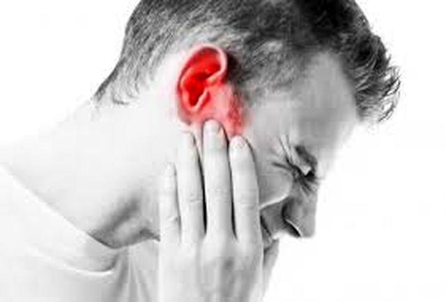 5 ترفند موثر خانگی برای از بین بردن درد گوش