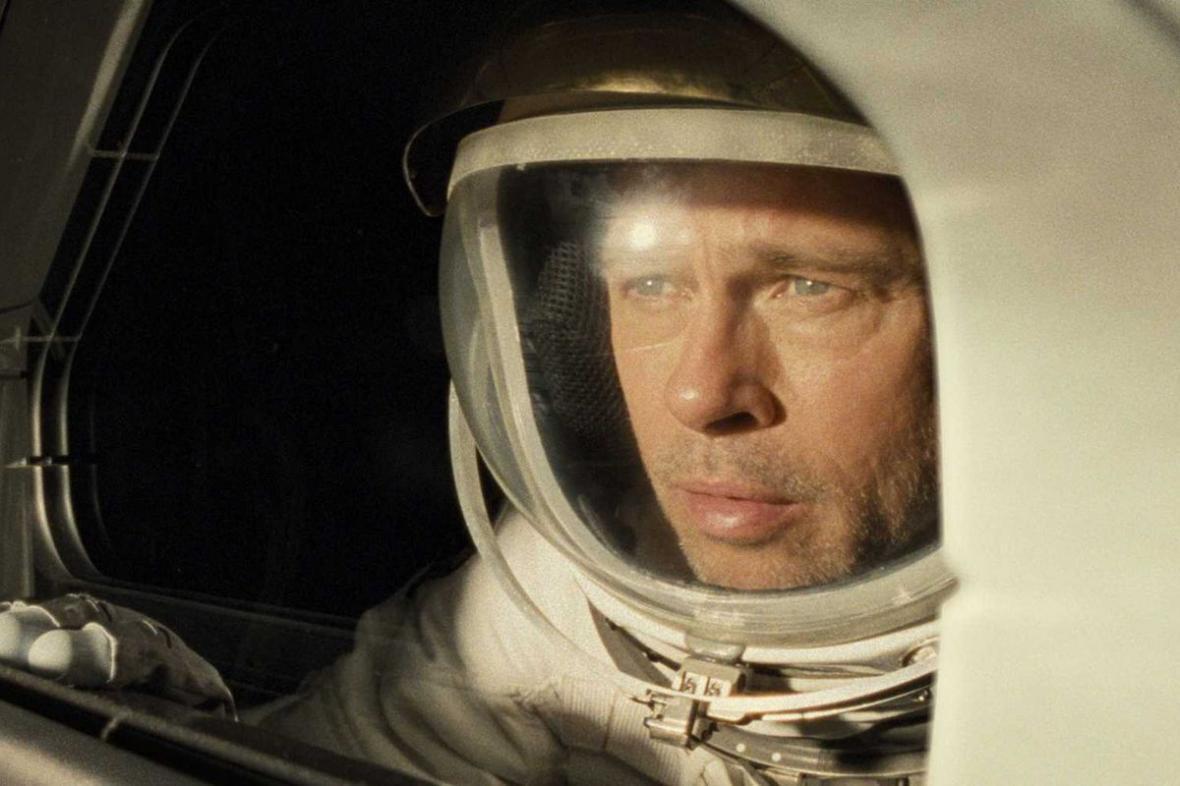 بهترین فیلم های علمی تخیلی سال را بشناسید