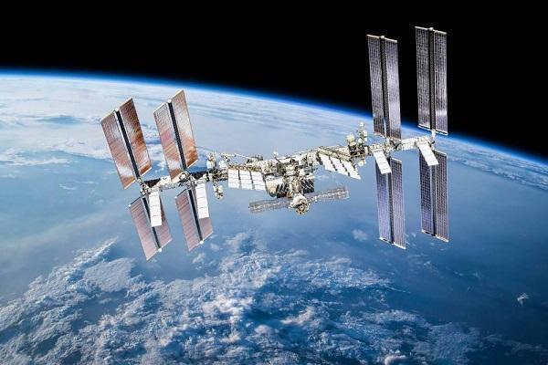 روسیه در صدد ساخت ایستگاه فضایی اختصاصی