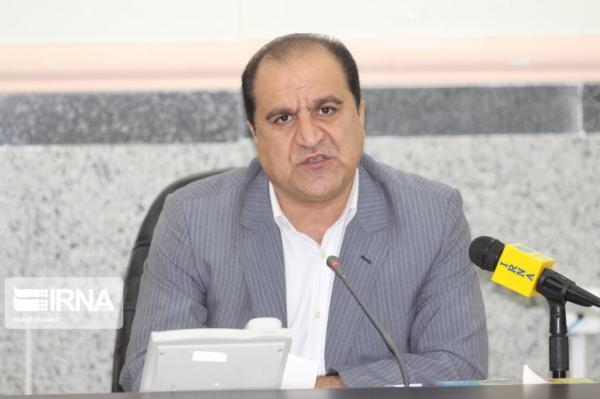 خبرنگاران معاون استاندار: محلات 14 شهر ایلام هدف بازآفرینی شهری است