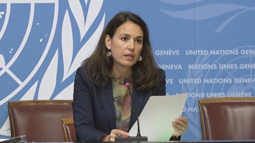 خبرنگاران انتقاد کمیساریای حقوق بشر از عفو عاملان قتل شهروندان عراقی