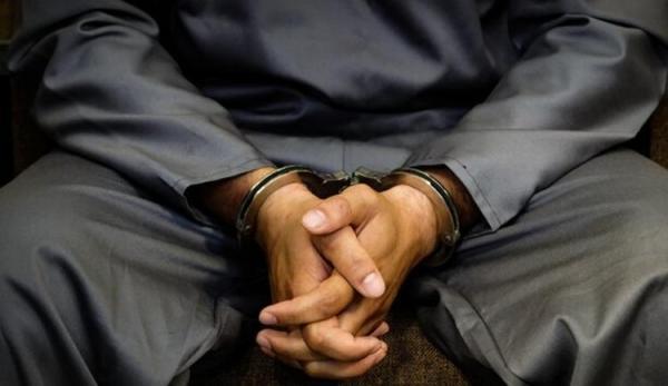 اعترافات قاتل خانواده تویسرکانی