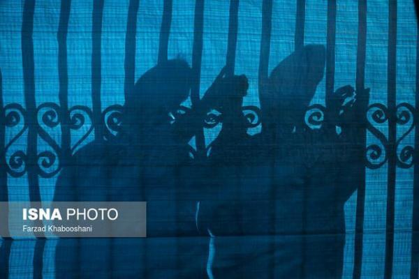 دستگیری عوامل نزاع جمعی در برازجان