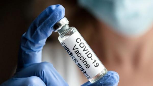 ایران یک میلیون دوز واکسن کرونای چینی می خرد