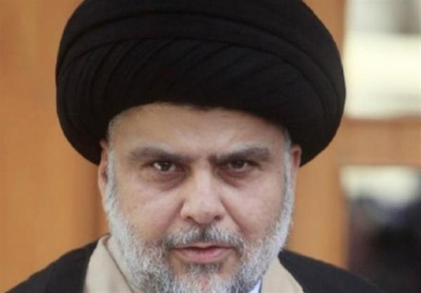 مقتدی الصدر: اجازه تعویق مجدد در انتخابات را نخواهیم داد