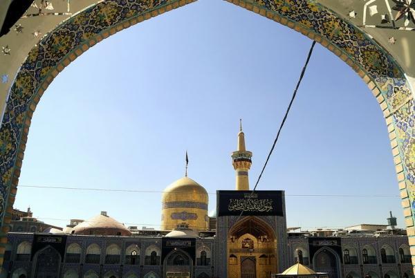 کنفرانس علمی امام رضا (ع) و علوم روز در مشهد برگزار می شود