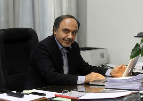 حمید ابوطالبی: برجام حاصل شرایط اضطراری بود