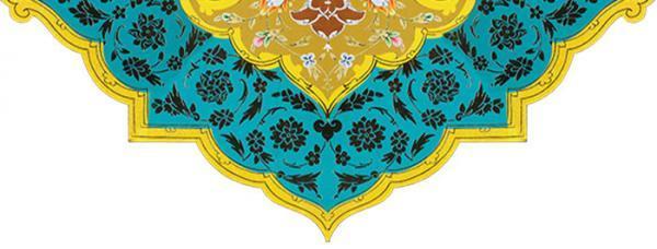 غزل شماره 416 حافظ: خنک نسیم معنبر شمامه ای دلخواه