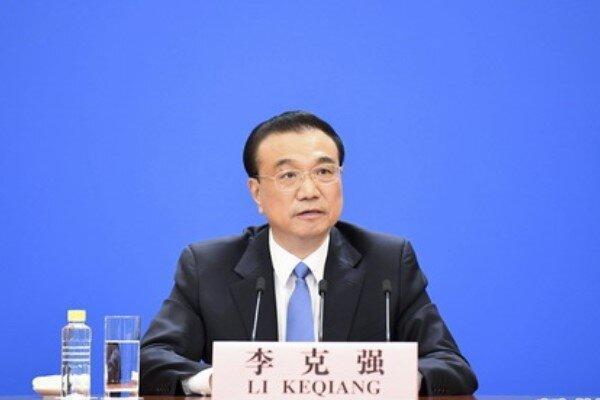 چین: به همکاری با سازمان بهداشت جهانی ادامه می دهیم