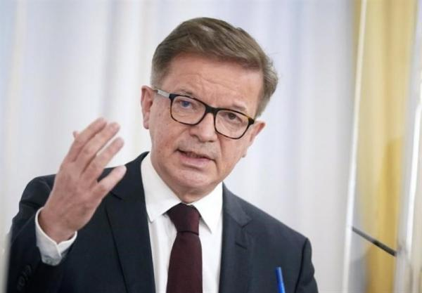 وزیر بهداشت اتریش درباره پر شدن ظرفیت بیمارستان ها هشدار داد