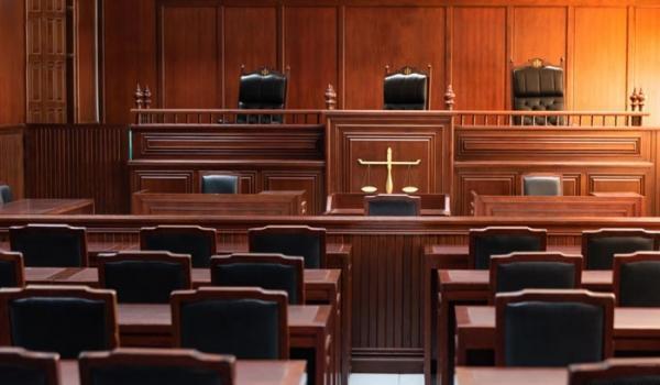 ماجرای حکم حبس فرماندار متخلف و فشار سنگین یک وزیر به قوه قضائیه خبرنگاران