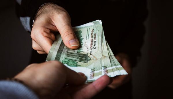 یاری هزینه مسکن کارگران افزایش می یابد؟