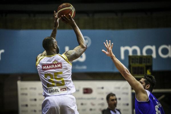 برنامه فینال و رده بندی لیگ برتر بسکتبال اعلام شد