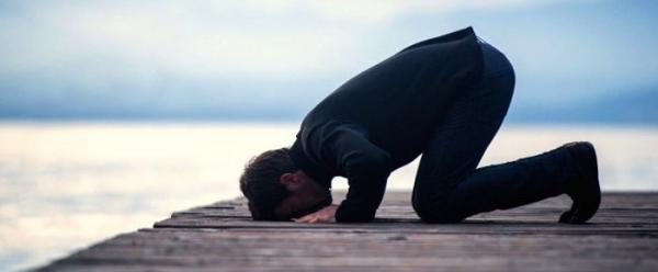 ارکان نماز چیست؟