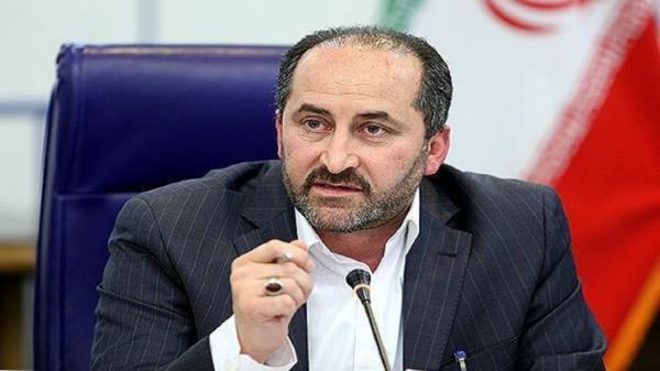 ضرورت راه اندازی مراکز ویژه نگهداری مجرمان خشن در قزوین