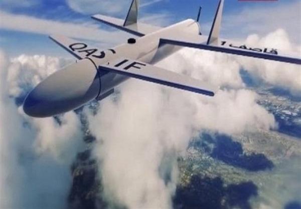 حمله پهپادی یمن به جنوب عربستان، 16 حمله هوایی ائتلاف سعودی به مأرب