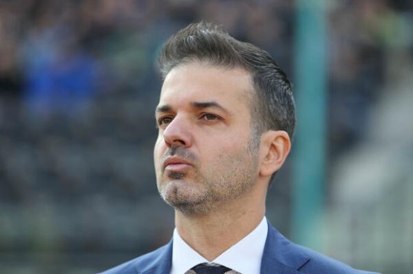 احتمال حضور استراماچونی در لیگ ستارگان قطر