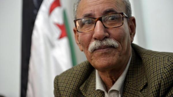 درخواست مراکش برای تحقیق درباره ابهامات استقبال اسپانیا از رهبر پولیساریو