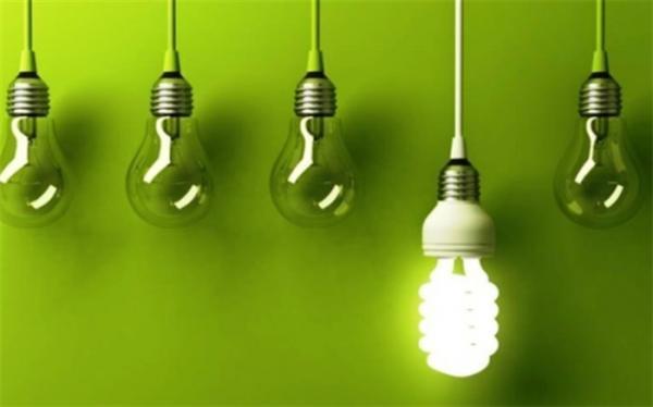 مصرف 54 هزار مگاوات برق در زمان پیک