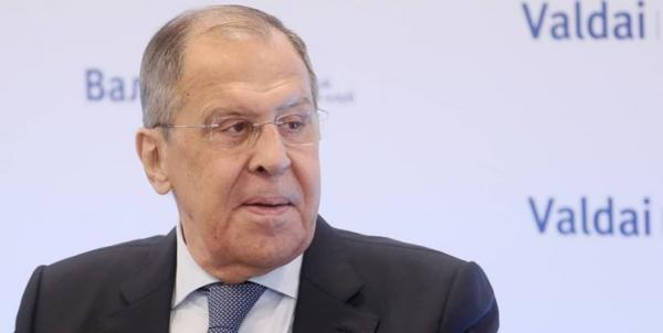 هشدار روسیه به ترکیه در مورد افزایش همکاری نظامی با اوکراین