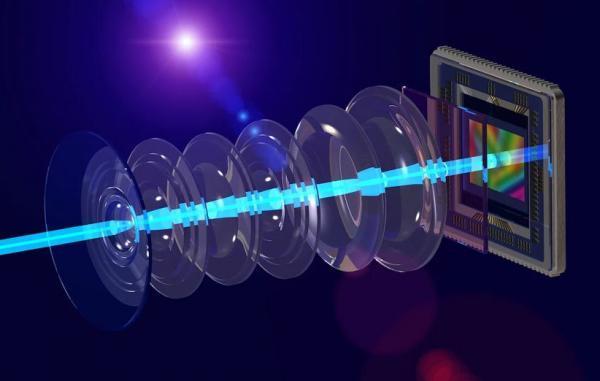 سامسونگ سنسور 50 مگاپیکسلی Isocell JN1 را معرفی کرد