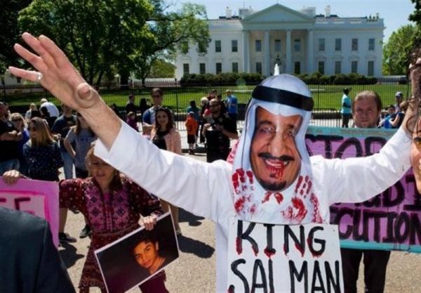موج تازه اعدام های جمعی عربستان در راه است؟