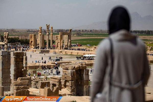 میراث ایران در 100 سال چگونه حفاظت شد؟