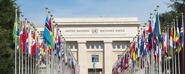 شورای حقوق بشر سازمان ملل خواهان جبران خسارت نژادپرستی شد